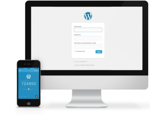 Wordpress version stat 2015 May