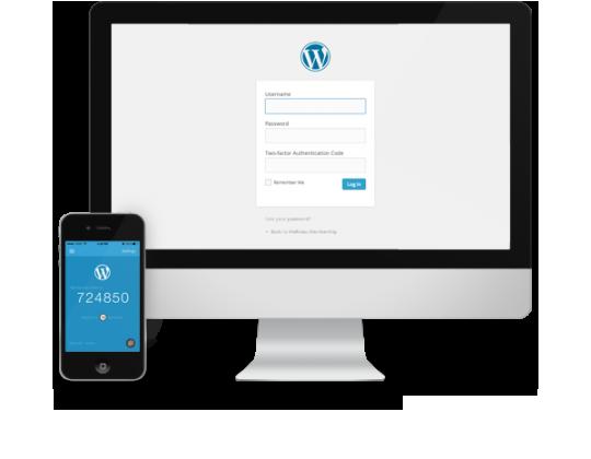 Wordpress version stat 2015 May